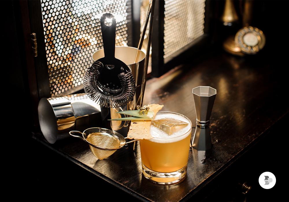 Drink-Whisky-Sour