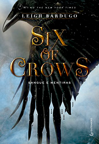 six-of-crows-sangues-e-mentira