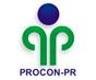Procon Paraná