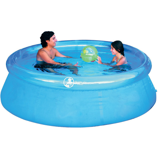 piscina infl vel 2419 litros intex colombo