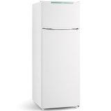 Refrigerador / Geladeira Consul 2 Portas 334 Litros - CRD37E