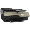 Multifuncional HP D4625 Ink Advan Aio Wi-Fi
