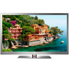 Smart TV 3D LED 72'' LG, Full HD, Wi-Fi, Dual Core, 4 HDMI e 6 �culos - 72LM9500