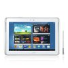 Tablet Samsung Galaxy Note 10.1 N8000 3G Quad Core 1.4GHz Android 4.0 2GB RAM