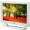 TV LED 14'' CCE LW144 com Conversor Digital+ USB