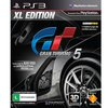 Gran Turismo 5XL Edition - PS3