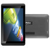 Tablet Philco 7'' A-P111A4.0 Android 4.0 Wi-Fi 1 GB RAM