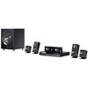 Home Theater Blu-Ray 3D LG BH7220BW + Caixas Ac�sticas Wireless + HDMI + USB