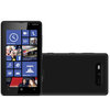 Smartphone Nokia Lumia 820 Windows Phone 8 Desbloqueado 4G Quadriband