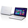 Notebook Sony Vaio SVE15125CB-W Intel Core i3 4GB RAM 500GB HD Windows 8