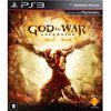 Game God Of War Ascesion - PS3