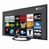 Smart TV LED 50 Sony, Full HD, Wi-Fi, USB Play e 4 HDMI - KDL-50W705A