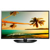 TV LED 39'' LG, Full HD, HDMI, USB Divx HD e Conversor Digital - 39LN5400