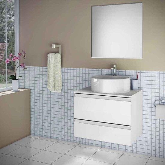 15 Balcão Para Banheiro Balcão Sob Medida Para Banheiro Pictures to pin on Pi -> Cuba Para Banheiro Com Balcao