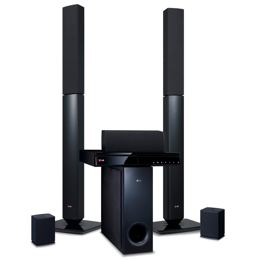 lg home theater with wireless speakers price home theater. Black Bedroom Furniture Sets. Home Design Ideas