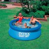 Piscina Infl�vel 2.419 Litros Intex