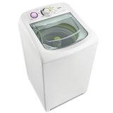 Lavadora de Roupa Consul 8kg, Automática - CWC08AB