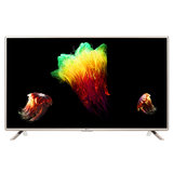Smart TV LED 55 LG, Full HD, 2 HDMI e USB - 55LF5950