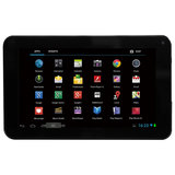 Tablet Lenoxx, Android 4.4, 8GB, Wi - Fi, Entrada USB - TB5400