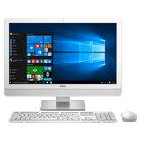 Desktop Dell All in One, Tela 23,8 Full HD, Intel® Core i3 - IONE - 3459 - A10