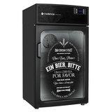 Cervejeira Cadence Bierhausen, 1 Porta, 120 Litros, Degelo Automático - CER125
