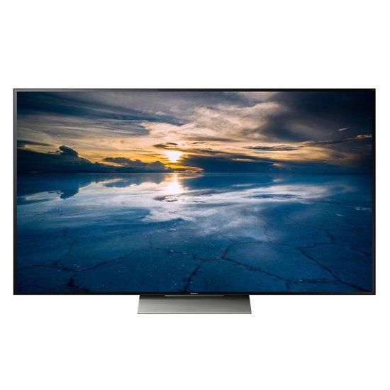 ultra hd tv led sony 65 4k 4 hdmi 3 usb wi fi xbr 65x935d
