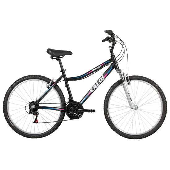 784323 bicicleta caloi rouge 1 g