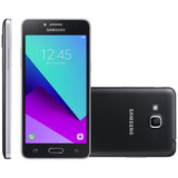 Smartphone Samsung Galaxy J2 Prime TV, Dual Chip, 8GB, 8MP, 4G, Preto - G532