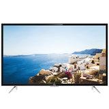Smart TV LED 43 TCL, 3 HDMI, 2 USB, com Wi - Fi - L43S4900FS