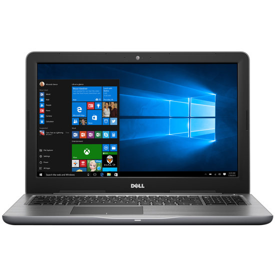 787632 notebook dell i155567a30c cinza 0 g
